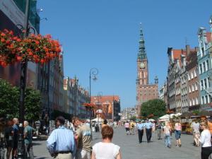 http://z.about.com/d/cruises/1/0/-/A/2/gdansk002.jpg